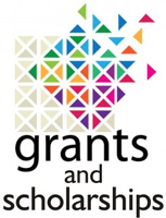Grants and Scholorships